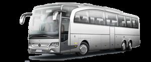 autocars-marseille-aix